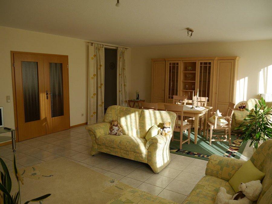 wohnung kaufen 3 zimmer 98.8 m² bitburg foto 2
