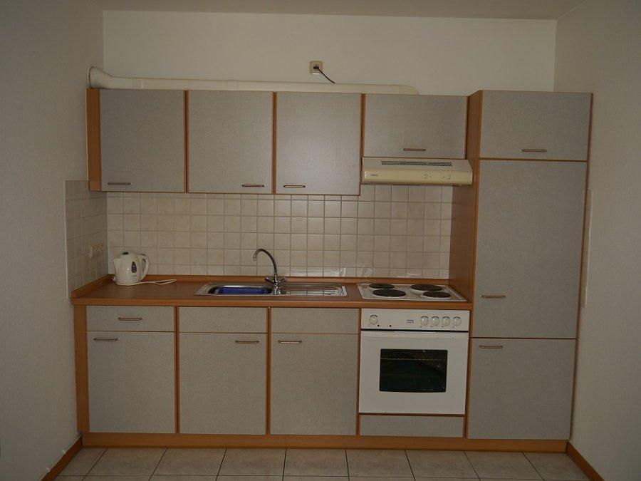 wohnung kaufen 3 zimmer 98.8 m² bitburg foto 5
