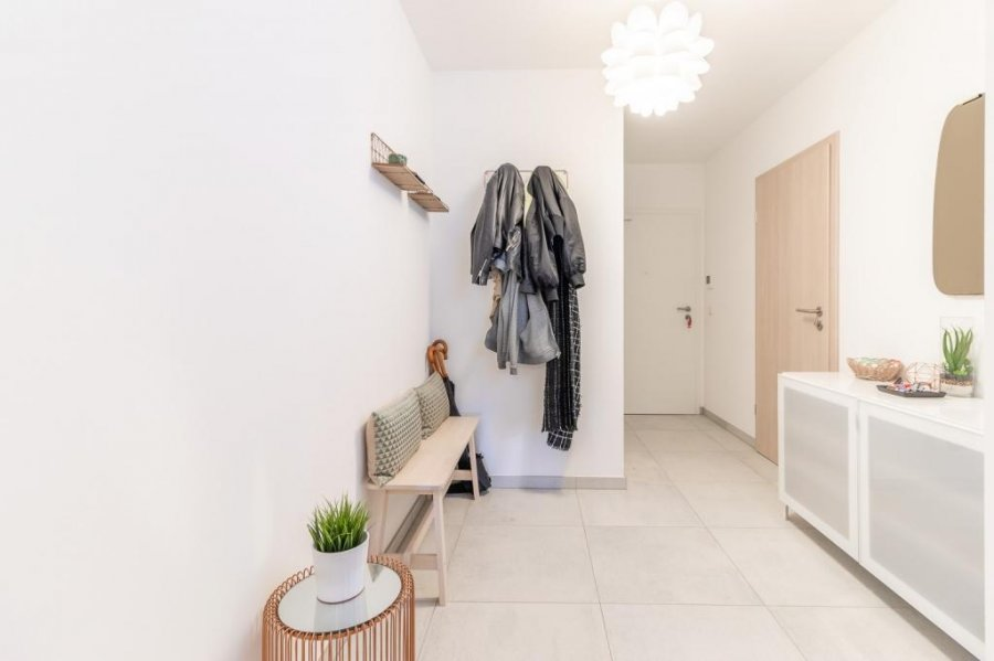 apartment for buy 2 bedrooms 87 m² luxembourg photo 6