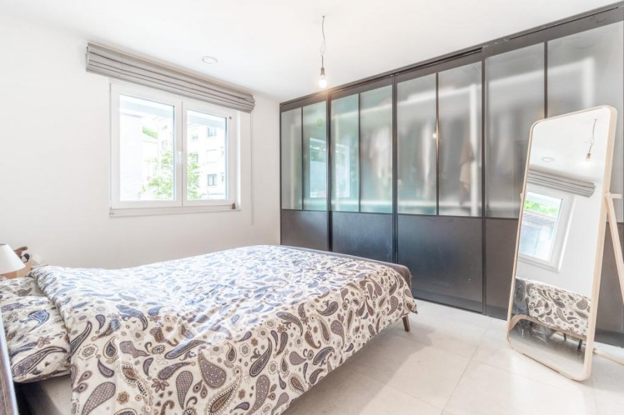 apartment for buy 2 bedrooms 87 m² luxembourg photo 7