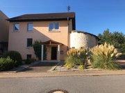 Haus zum Kauf 10 Zimmer in Mettlach-Weiten - Ref. 6528857
