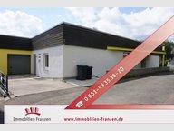 Maison à vendre 12 Pièces à Trier - Réf. 7192409