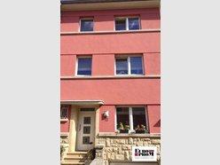 Maison mitoyenne à vendre 6 Chambres à Esch-sur-Alzette - Réf. 5160793