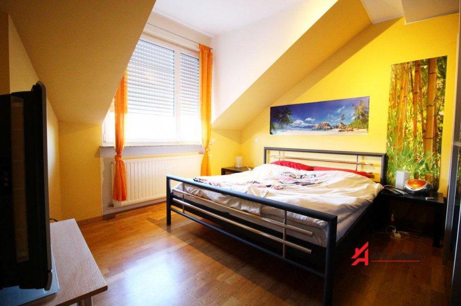 Duplex à vendre 2 chambres à Sanem