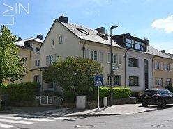 Haus zur Miete 5 Zimmer in Luxembourg-Merl - Ref. 6803289