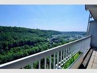 Wohnung zur Miete 3 Zimmer in Luxembourg-Dommeldange - Ref. 7262041