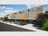 Maison jumelée à vendre 4 Chambres à Kayl - Réf. 6741849