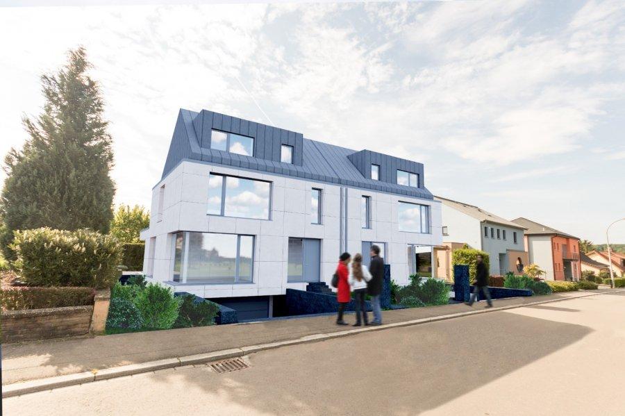 acheter maison jumelée 3 chambres 276.82 m² niederanven photo 1