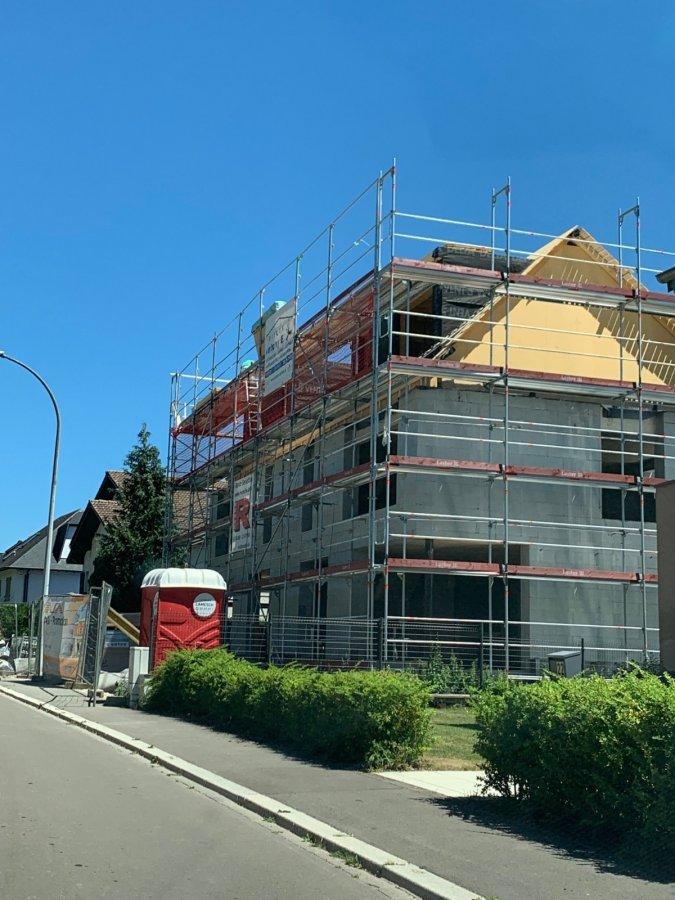 acheter maison jumelée 3 chambres 276.82 m² niederanven photo 2