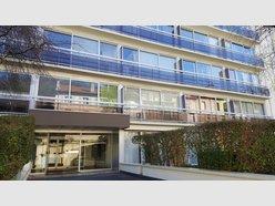 Appartement à louer F1 à Nancy - Réf. 6090585