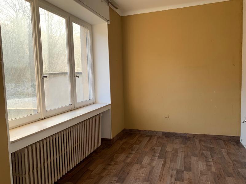 haus kaufen 7 zimmer 140 m² ottange foto 4