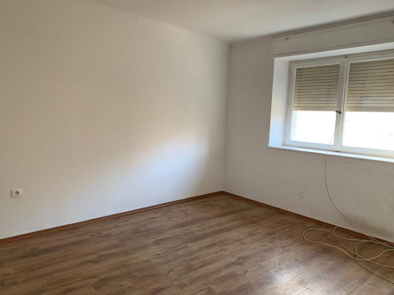 haus kaufen 7 zimmer 140 m² ottange foto 6