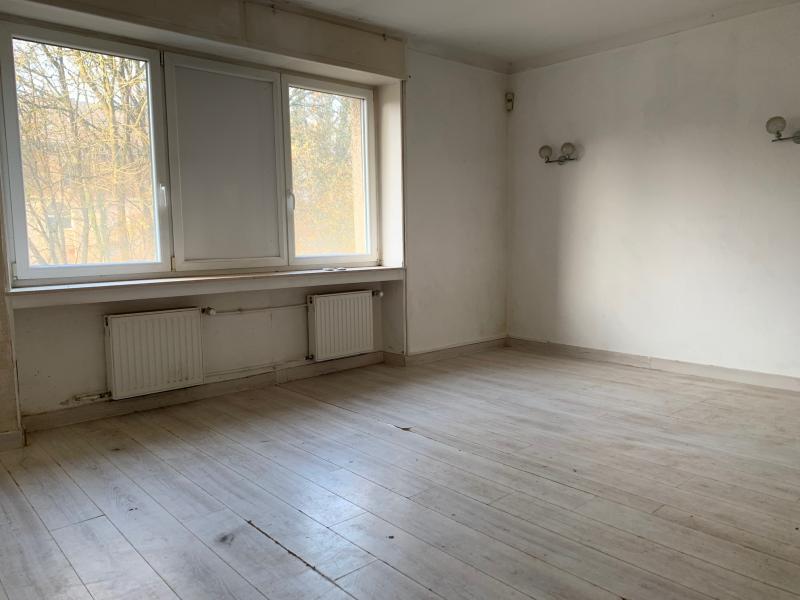 haus kaufen 7 zimmer 140 m² ottange foto 5