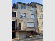 Maison à vendre F7 à Ottange - Réf. 6618969