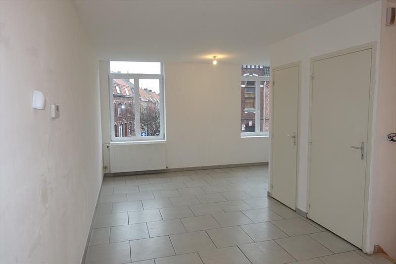 Appartement à louer F4 à Tourcoing