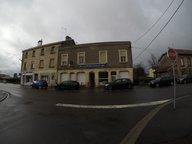 Immeuble de rapport à vendre à Crusnes - Réf. 6291289