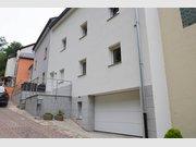 Einfamilienhaus zum Kauf 4 Zimmer in Diekirch - Ref. 6553705