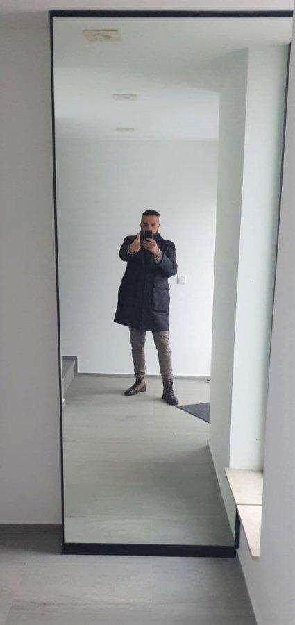 acheter immeuble de rapport 0 chambre 0 m² luxembourg photo 1