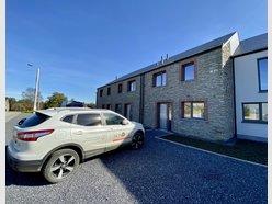 Maison à louer 3 Chambres à Libramont-Chevigny - Réf. 7348329