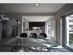 Maison à vendre 4 Chambres à Bettembourg - Réf. 7020649
