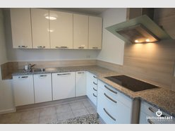 Apartment for rent 2 bedrooms in Mamer - Ref. 5005417