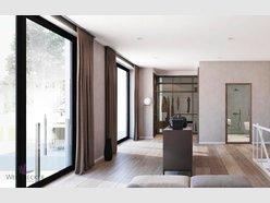 Penthouse à vendre 3 Chambres à Fentange - Réf. 6520937