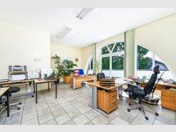 Bureau à vendre 3 Chambres à Weiswampach - Réf. 6533225