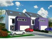Maison jumelée à vendre 3 Chambres à Vichten - Réf. 5886057