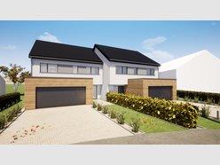 Doppelhaushälfte zum Kauf 3 Zimmer in Vichten - Ref. 5886057