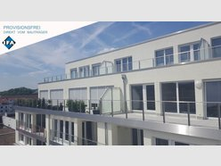 Wohnung zum Kauf 2 Zimmer in Neunkirchen - Ref. 4513897