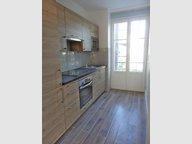 Appartement à louer F2 à Nancy - Réf. 6021225