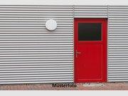 Warehouse for sale in Sprockhövel - Ref. 7204969