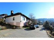 Maison à vendre 3 Chambres à Untereisenbach - Réf. 6619497