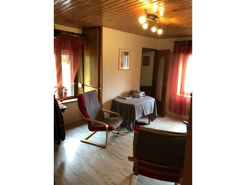 acheter immeuble de rapport 4 pièces 437 m² rupt-sur-moselle photo 4