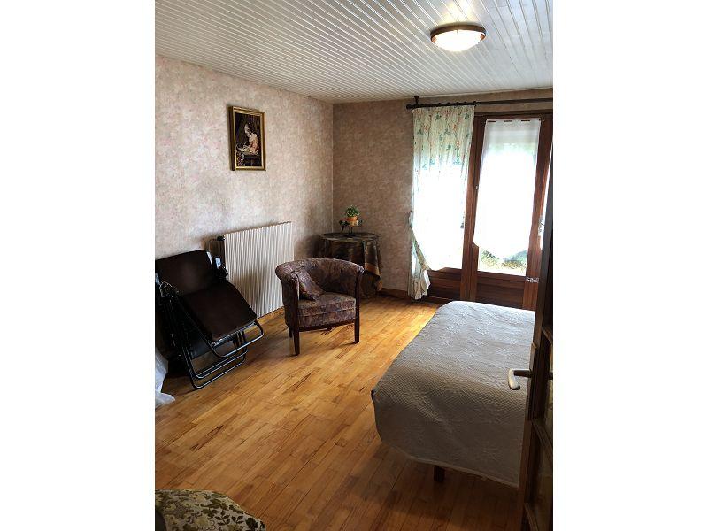 acheter immeuble de rapport 4 pièces 437 m² rupt-sur-moselle photo 3
