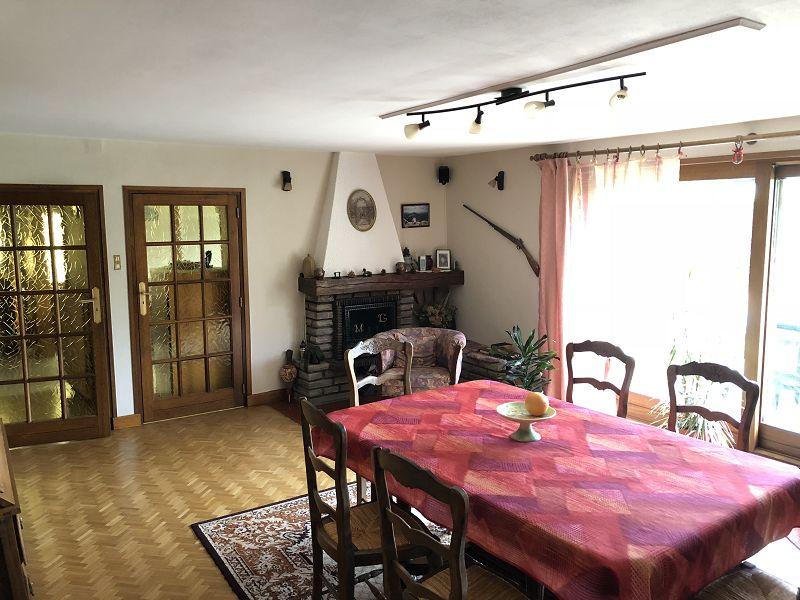 acheter immeuble de rapport 4 pièces 437 m² rupt-sur-moselle photo 2
