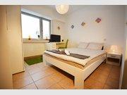 Bedroom for rent 5 bedrooms in Capellen - Ref. 6885737