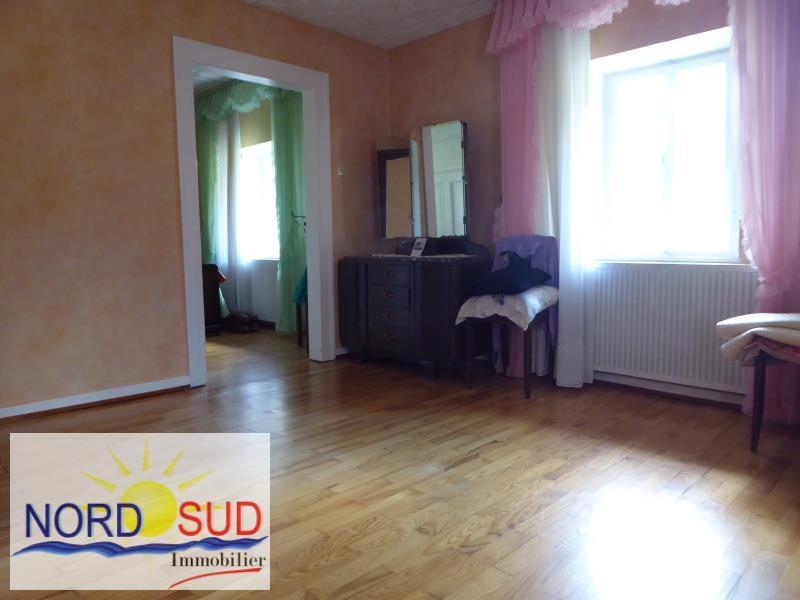 acheter maison 4 pièces 90 m² wingen-sur-moder photo 3