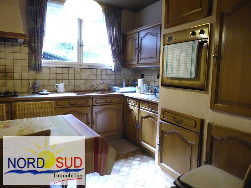 acheter maison 4 pièces 90 m² wingen-sur-moder photo 2