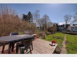 Appartement à vendre 2 Chambres à Strassen - Réf. 7225705