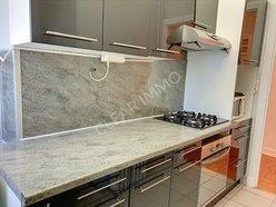 Appartement à vendre F5 à Thionville - Réf. 6775145