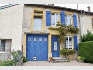 Maison à vendre F5 à Vionville - Réf. 6390121