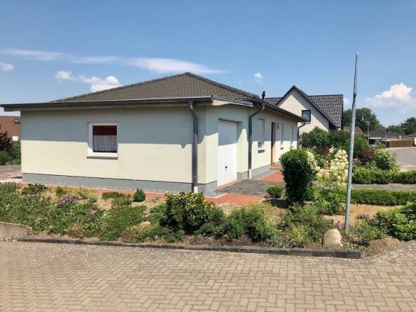 Haus kaufen • Neubrandenburg • 101 62 m² • 219 000 €
