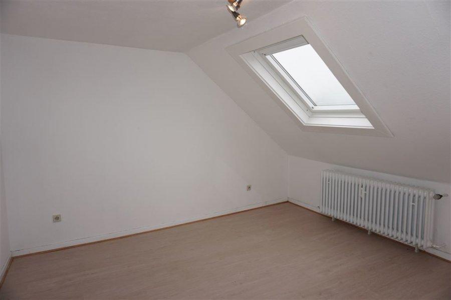 wohnung mieten 3 zimmer 59 m² trier foto 5