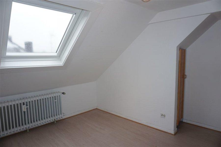 wohnung mieten 3 zimmer 59 m² trier foto 6