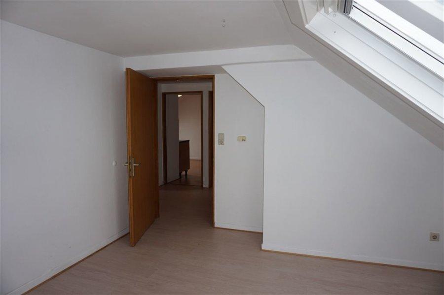 wohnung mieten 3 zimmer 59 m² trier foto 7