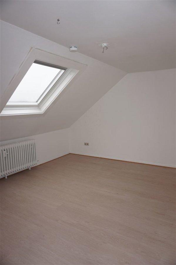 wohnung mieten 3 zimmer 59 m² trier foto 2