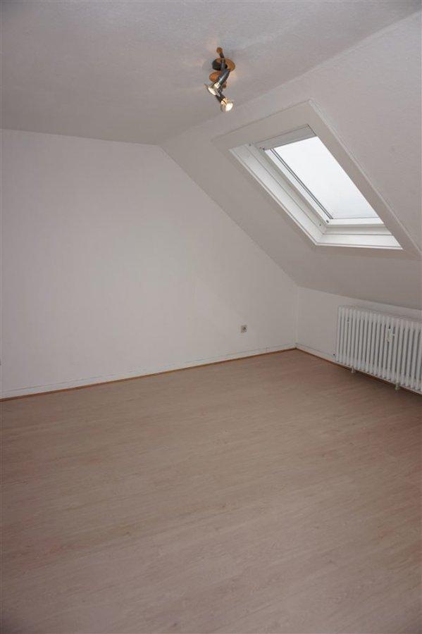 wohnung mieten 3 zimmer 59 m² trier foto 4