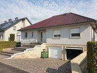 Haus zur Miete 3 Zimmer in Frisange - Ref. 7184745