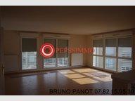 Appartement à vendre F4 à Clouange - Réf. 6476137